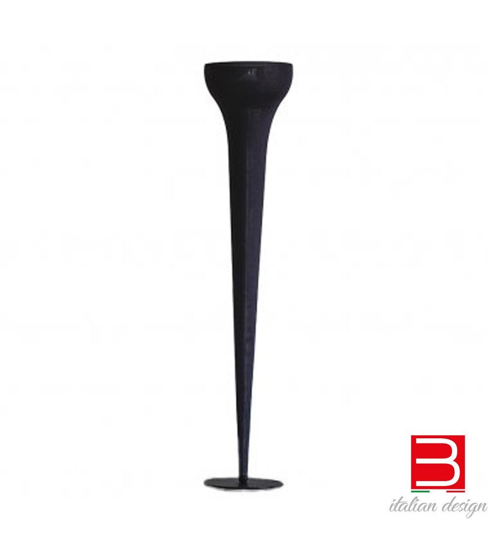 Floor lamp Cattelan Byblos