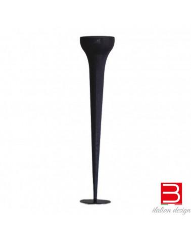 Lámpara de pie Cattelan Italia Byblos