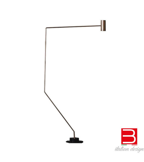 Stehlampe Cattelan Italia Thor