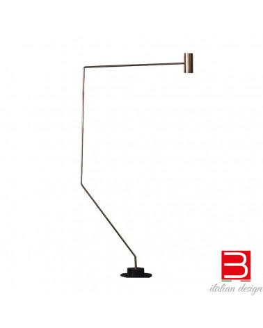 Floor lamp Cattelan Italia Thor