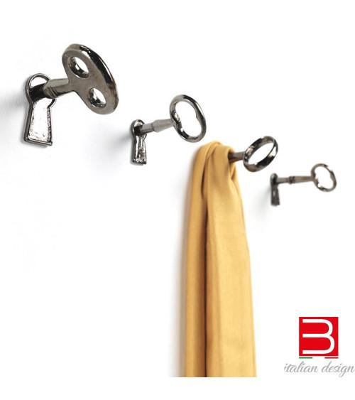 clothes hangers Mogg Memorie