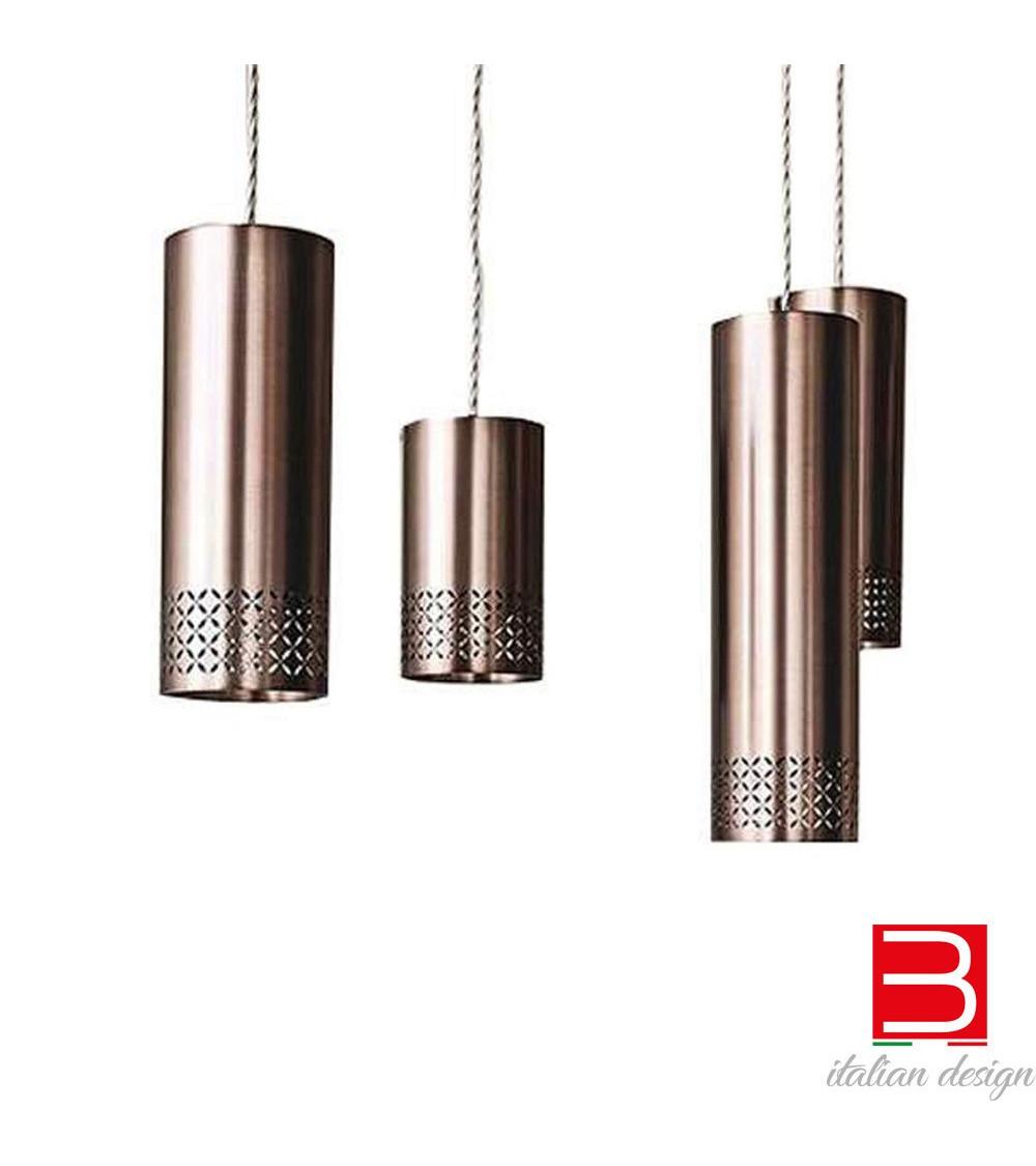 Suspension lamp  Cattelan Zoom