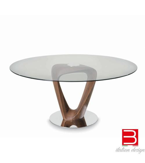 Tabelle Pacini&Cappellini Axis