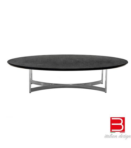 Coffee table Tonin Casa Parioli - 7315 P