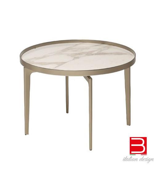 Tavolino Alivar Sirio
