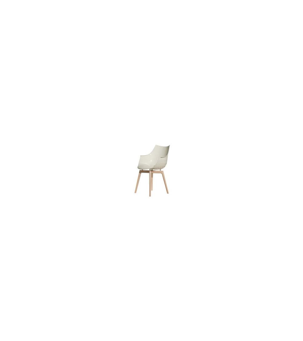 Chair Driade Meridiana