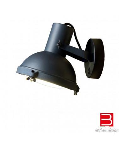 Lampada da Parete/Soffitto Nemo Projecteur 365 Outdoor