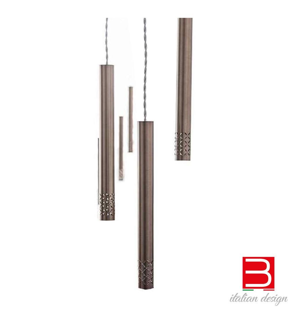 lámpara de techo Cattelan Stilo