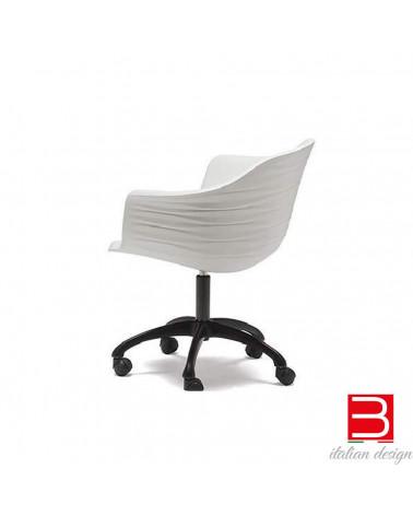 Chair Cattelan Italia Indy 301-C