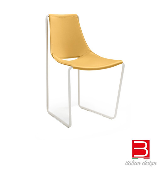 Chair Midj Apelle S