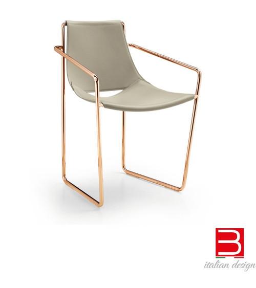 Chair Midj Apelle P