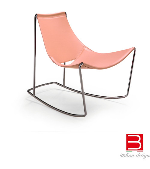 Chair Midj Apelle DN