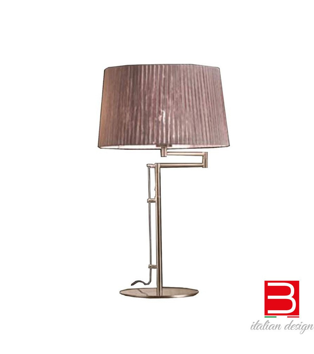 Lámpara de mesa Bridget Large extensible