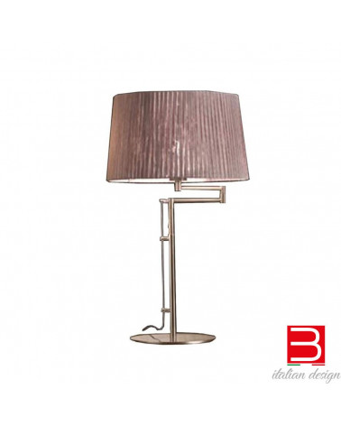 Lampada da tavolo Penta Bridget Large extensible