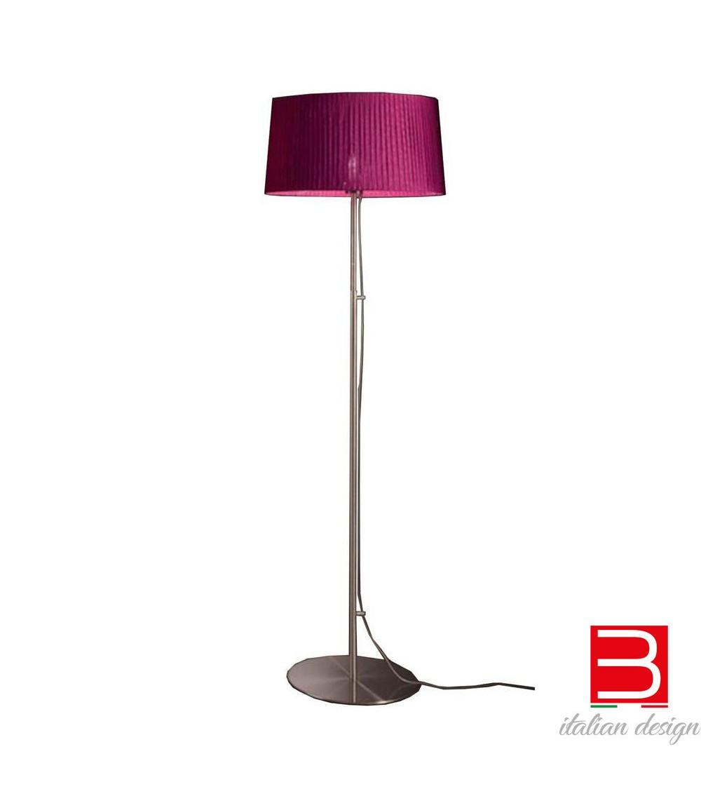 Floor lamp Penta Bridget