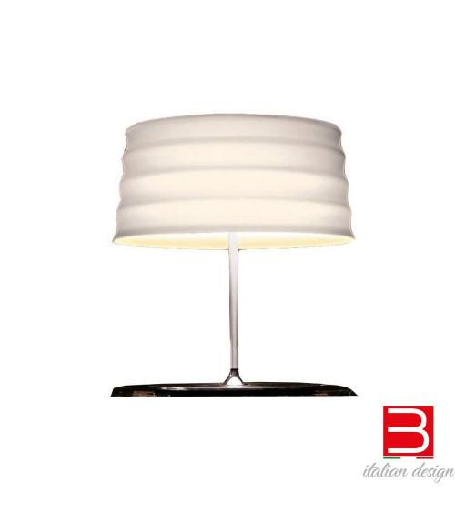 Lampada da tavolo Penta C'hi large