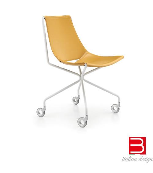 Chair Midj Apelle D