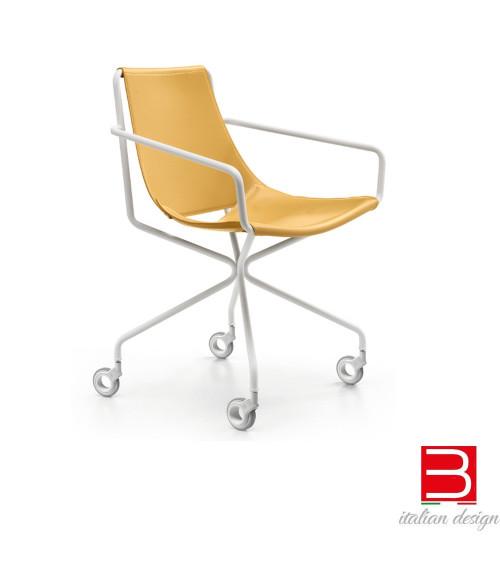 Chair Midj Apelle DP
