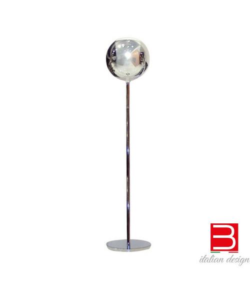 Floor lamp Penta Glo