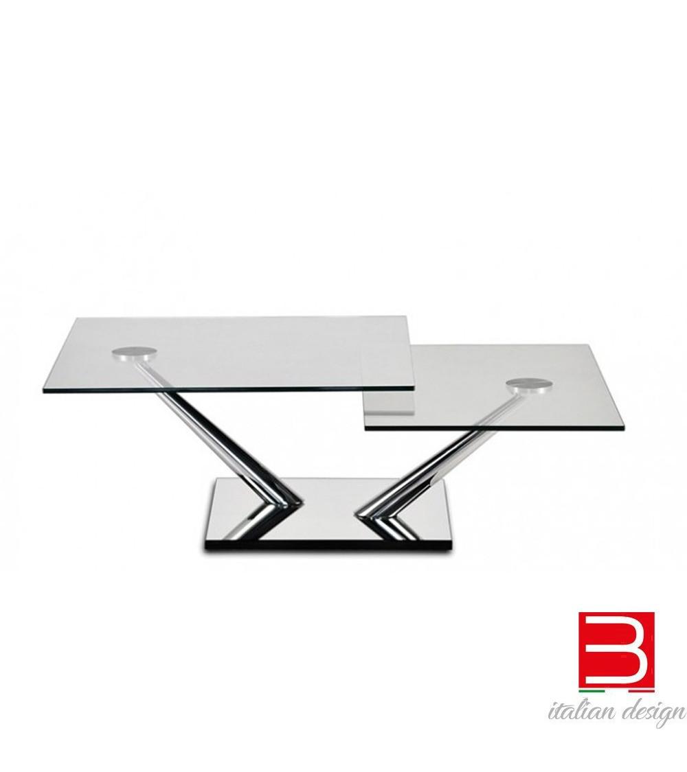 Coffee table Naos Cassius