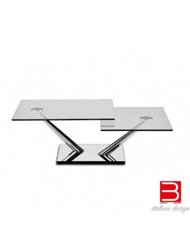 Tavolino Naos Cassius