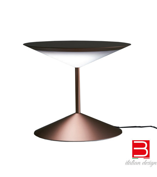 Lampe de table Penta Narciso Large
