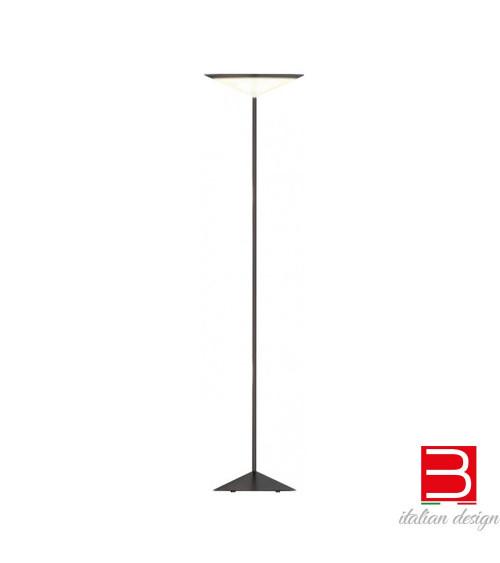 Floor lamp Penta Narciso