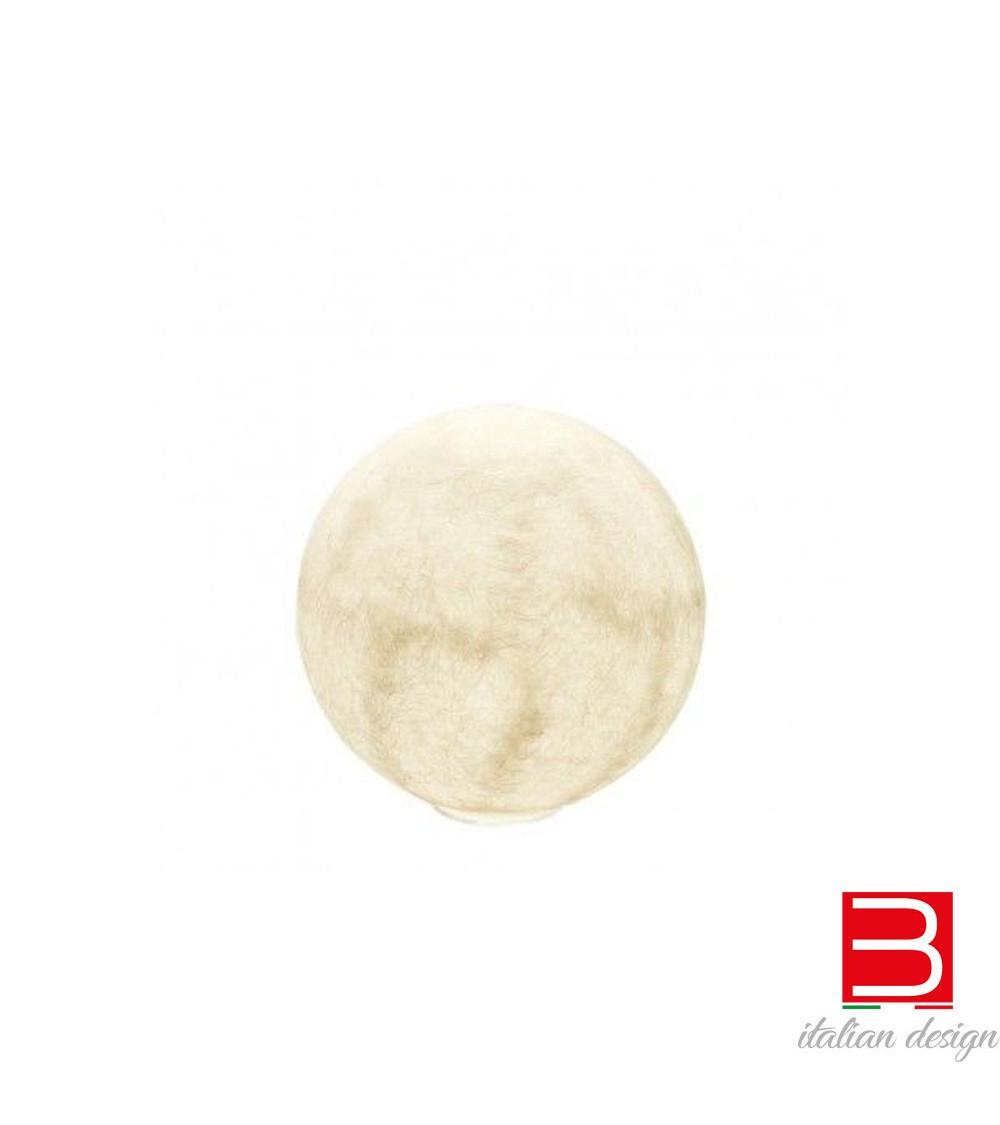 Lampe In-es.artdesign floor moon 1/2/3