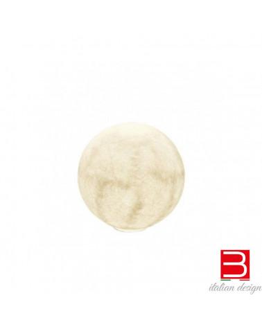 lámpara In-es.artdesign floor moon 1/2/3