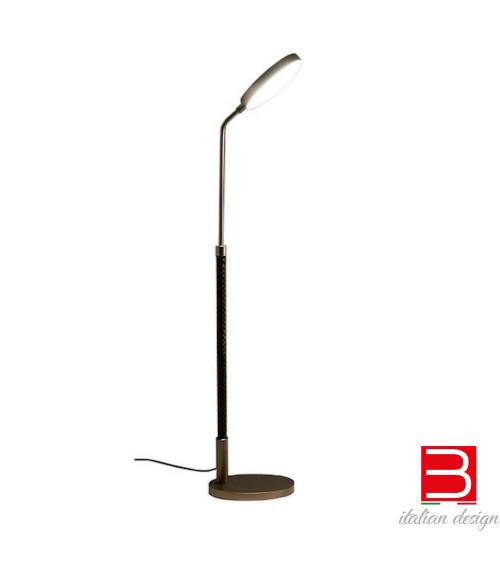 Lampe de table Penta Spoon