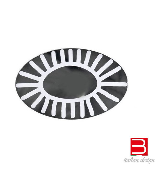 Specchio Gervasoni Brick 96