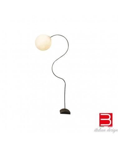 Lámpara de pie In-es.artdesign Luna