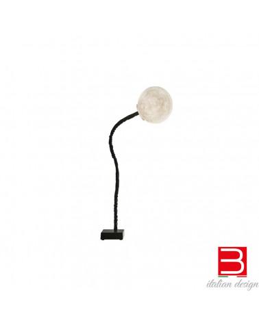 Lampadaire In-es.artdesign Micro Luna