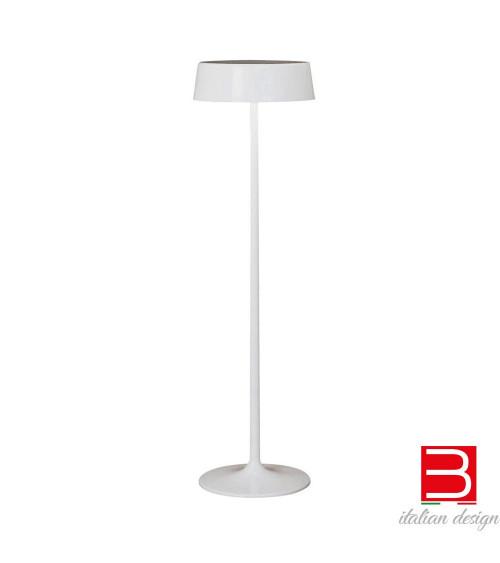 Floor lamp Penta China High