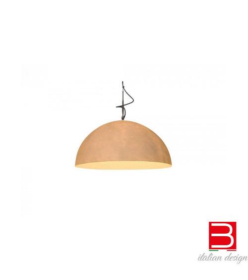 Lámpara colgante Ines.artdesign Mezza luna 1