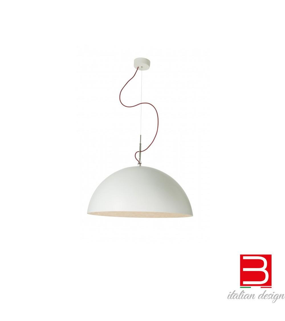 Suspension lamp  In-es.artdesign Mezza luna