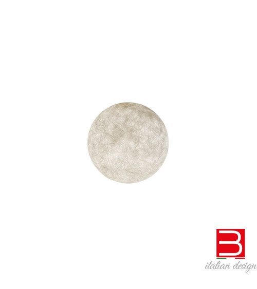 Wandlampe Ines.artdesign A.Moon