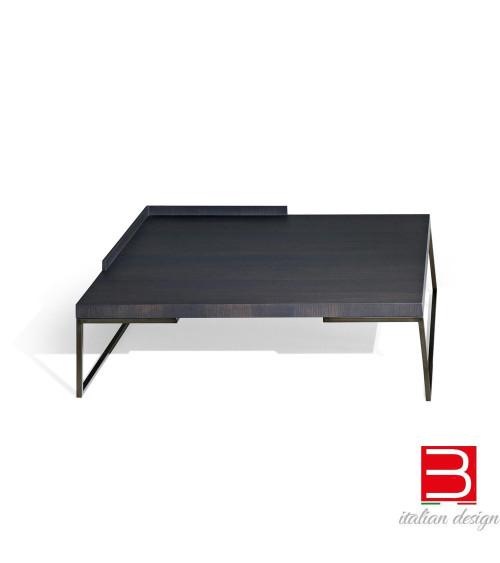 Tavolino Busnelli Sunny