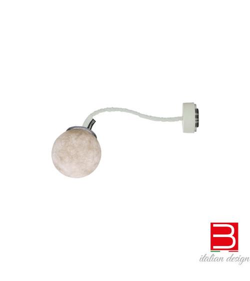 Lámpara de pared Ines.artdesign Micro Luna