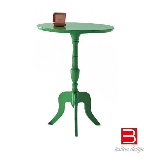 Tavolino Miniforms Dandy