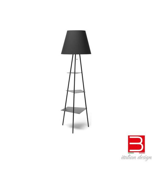 Floor lamp Mogg TRIBECA