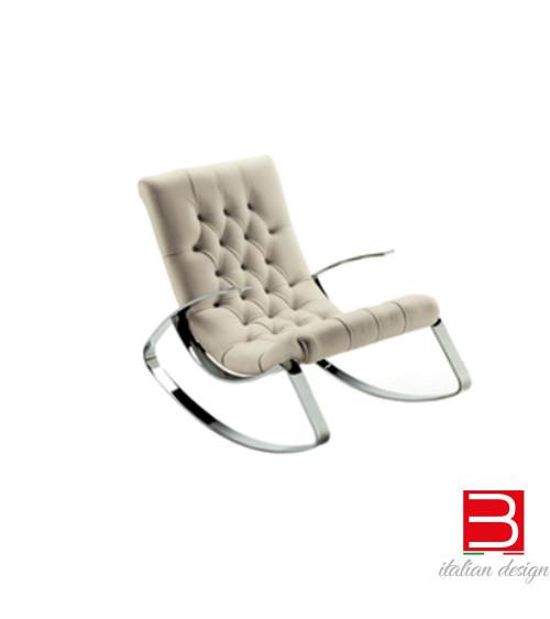 sillón Désirée Kel