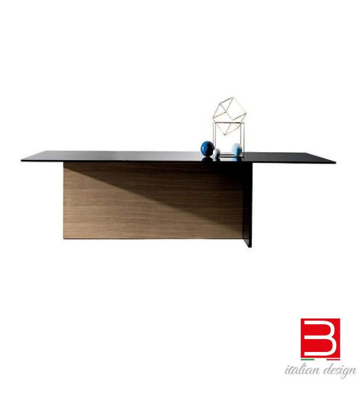 Table Sovetitalia Regolo
