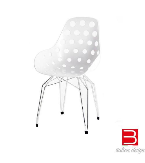 Chair Kubikoff Diamond-Dimple