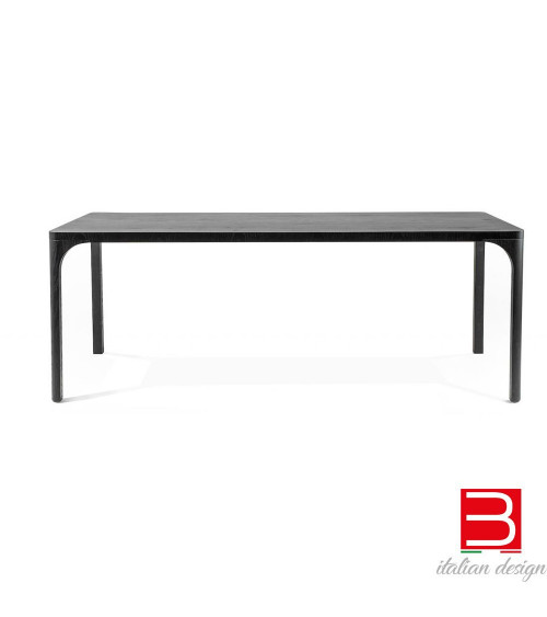 Table Kubikoff Barewood