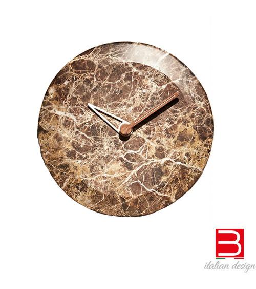 Orologio da parete Nomon Bari