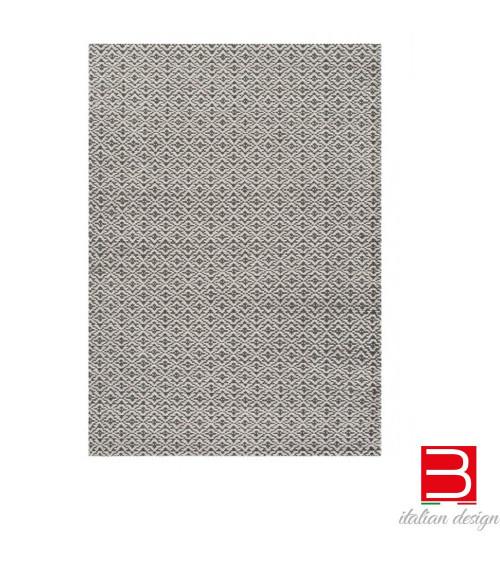 Carpet Gan Bari
