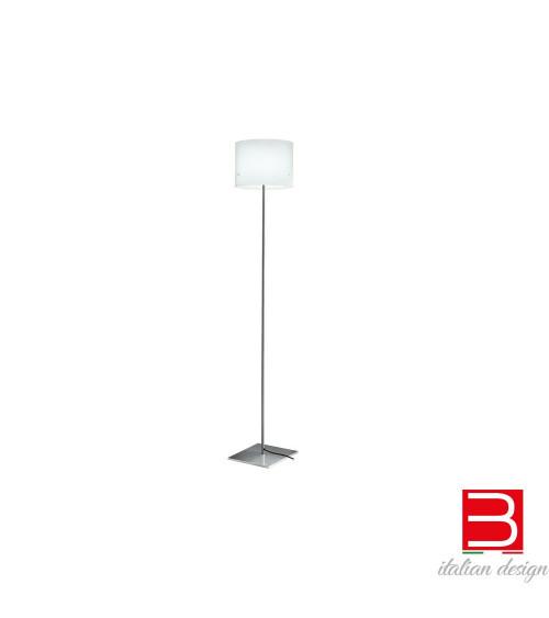 Floor lamp Nemo Donna