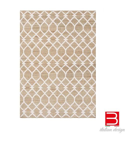 Carpet Gan Kilim Rodas