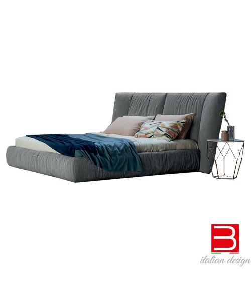 Bed Bonaldo Youniverse180x200 cm